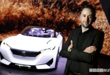 Photo of Design Peugeot, nominato un nuovo Direttore
