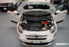 Photo of Trasformare a metano un'auto benzina, consumi confronto (e CO2)