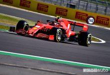Photo of Orari F1 Spagna 2020, diretta SKY e differita TV8