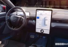 Photo of Sistema operativo Android in auto, dal 2023 sulle Ford