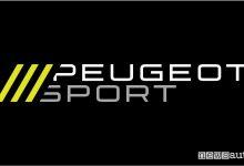 Photo of Peugeot Sport, svelato il nuovo logo, com'è