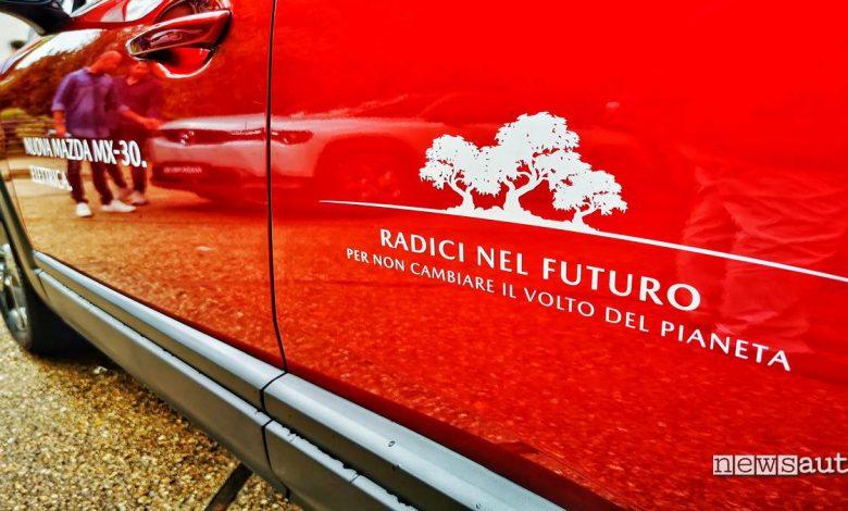 Radici-nel-futuro-Mazda-Mx-30