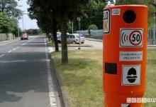 Photo of Riforma Codice della Strada, 30 km/h in città, autovelox e biciclette