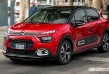 Photo of Citroën Advisor, 60.000 recensioni on line sulle auto Citroën