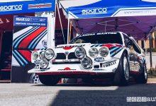 Photo of Rallylegend 2020 di San Marino, i vincitori della 18^ edizione
