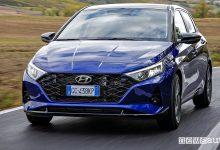 Photo of Nuova Hyundai i20, com'è, caratteristiche e prezzi