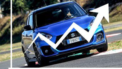 Photo of La chiave del successo nella vendita di automobili