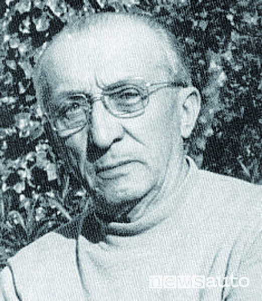Paul Ernest Mary Magès