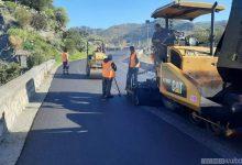Photo of Lavori in corso… lavori stradali tra manutenzioni e fondi