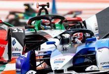 Photo of Audi e BMW si ritirano dalla Formula E