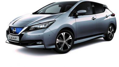 Photo of Nissan Leaf 2021, cosa cambia, caratteristiche e prezzi