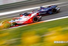 Photo of ePrix Valencia, Formula E 2021 date, orari gare in TV