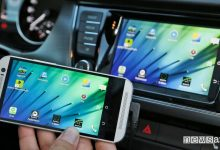 Photo of Come collegare il telefono o smartphone Bluetooth all'auto