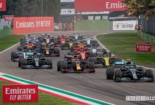 Photo of Calendario F1 2021: tappe, date, orari dei gran premi di Formula 1