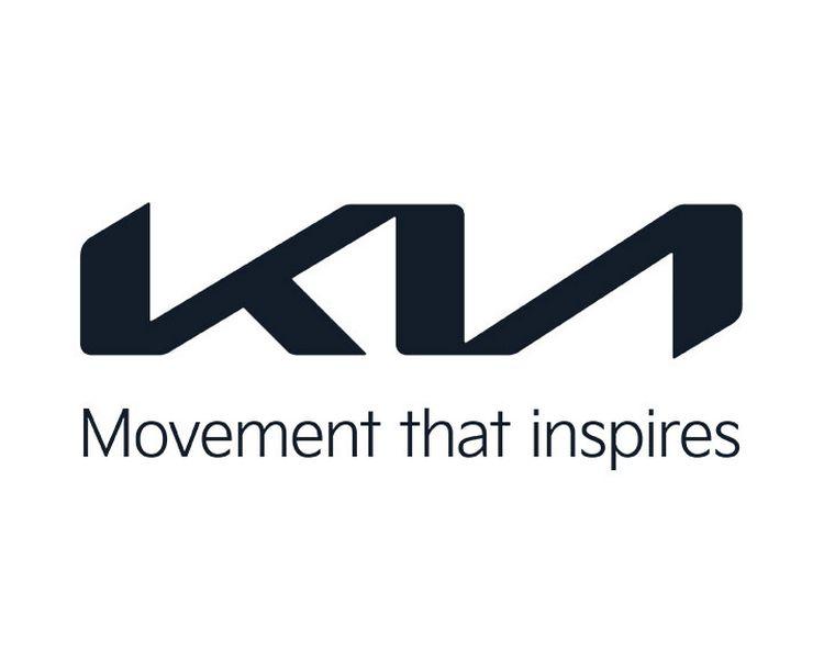 """""""Movimento che ispira"""" è il nuovo slogan del marchio Kia"""