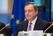 Photo of 10 consigli a Draghi per far ripartire l'economia ed uscire dalla crisi dell'auto