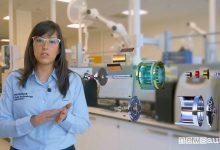 Fluidi per raffreddamento auto elettrica, la ricerca di Petronas