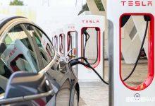 Photo of Nuovi Supercharger Tesla a Roma, mappa aggiornata