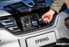 Photo of Incentivi auto Veneto, per elettriche, ibride, GPL, benzina e diesel