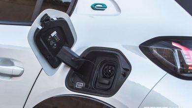 Photo of Auto elettriche, nuova etichetta europea identificativa