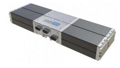 Photo of Range extender per auto elettriche con motore a pistoni lineari