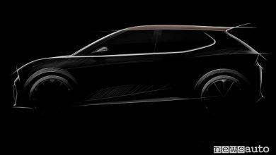 Photo of Nuove auto elettriche, Seat annuncia due modelli