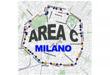 Photo of Area C Milano, auto ibride e plug-in, CO2 chi paga e chi no l'Ecopass