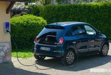 Photo of Ricarica auto elettrica a casa, con Renault E-charge Home ed Enel X