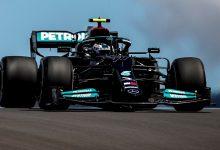 Photo of Qualifiche F1 Gp Portogallo 2021, la griglia di partenza