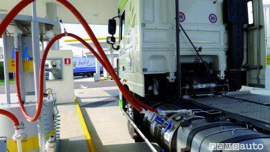 Impianti GPL e metano, per ridurre le emissioni di CO2 sulle auto più vecchie