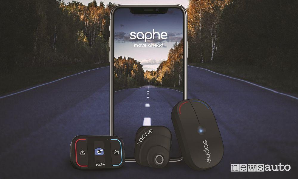 Saphe Drive Mini, Saphe MC e Sphe One+