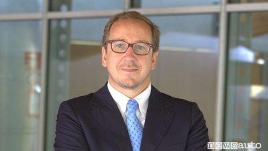 Nomine Toyota Europa, nuove nomine nella filiale europea