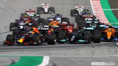 F1 Gp Stiria 2021, chi ha vinto la gara al Red Bull Ring