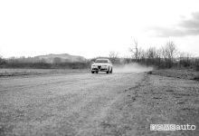 Il gruppo Holdim ha in progetto la riqualificazione del Circuito di Morano Po