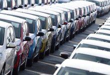 Mercato auto Europa, vendite in crisi per la carenza di chip