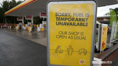carburante-uk